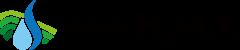 株式会社H.M.Y.   炭酸水素イオン3,446ppmの天然温泉水